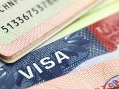 В Азербайджане упрощается процесс получения визы