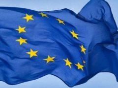 ЕС может остановить безвизовый режим для отдельных стран