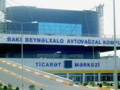 Открывается рейс Баку — Батуми — ЦЕНЫ