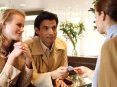 В отели Азербайджана прибудут тайные клиенты