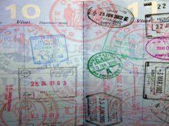 Азербайджанцы могут путешествовать еще в 22 страны без виз