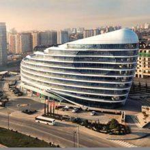 Баку вошел в число самых дешевых городов мира