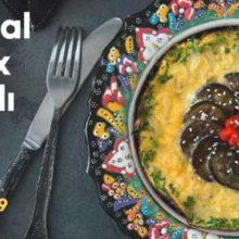 В Губе пройдет фестиваль региональной кухни