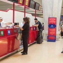 AZAL возобновляет регулярные рейсы в Нахчыван