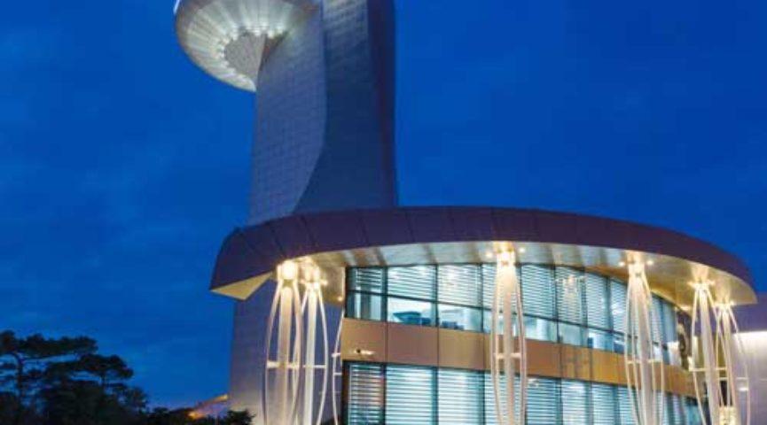 Азербайджанская аэронавигация применяет современные цифровые решения